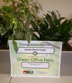 Award-Green-office-hero2-e1331236581112-236x300.jpg