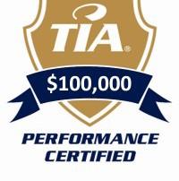 performance-logo-100000-200x300.jpg