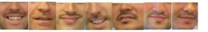 Movember-Nov.-15-20121-e1353002912633-300x47.png