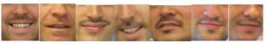 Movember-Nov.-15-20122-e1353006899293-300x50.png