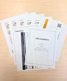 HOS-Compliance-Doc-photo-e1371746767675-225x300.jpg