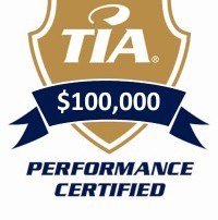 performance-logo-1000001-200x300.jpg