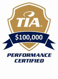 performance-logo-1000001-200x300.jpg