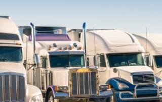 Carriers_Trucks-Header-591x226