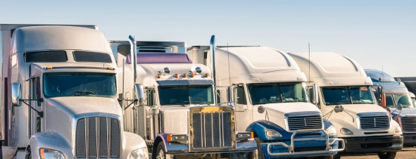 Carriers_Trucks-Header-591x226