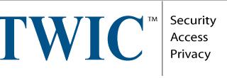 TWIC_logo_tm