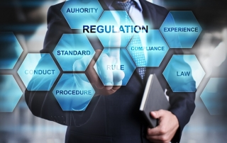 regulations 2