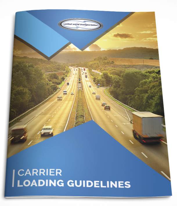UWT-Carrier-Loading-Guidelines-2017-Cover