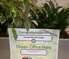 Award-Green-office-hero-e1331231597995-236x300.jpg