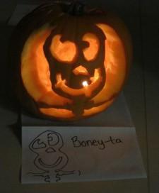 pumpkin-2012-225x300.jpg