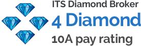 4-diamond