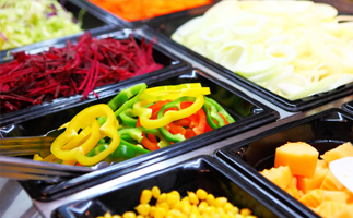 foodservice-companies