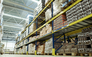 wholesale-distributors