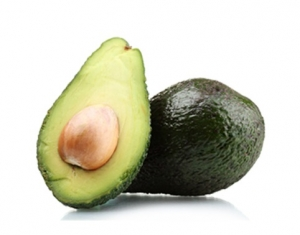 commodity updates - avocado