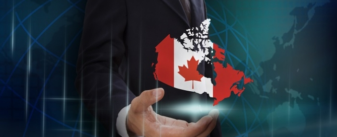 Obtaining Your Canadian Authority – 6 Steps to Getting