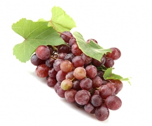 commodity updates - grapes2