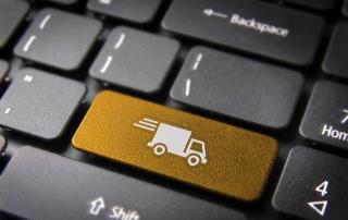 truck communication