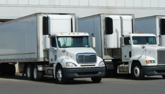 the-5-reasons-why-your-truck-can-be-placed-out-of-service