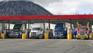 how-to-check-your-csa-score-for-trucking-companies