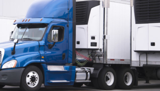 keep-produce-fresh-cooling-system-refrigerated-truck-stops-working