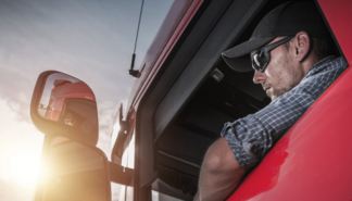 8-maintenance-struggles-only-refrigerated-truck-drivers-understand