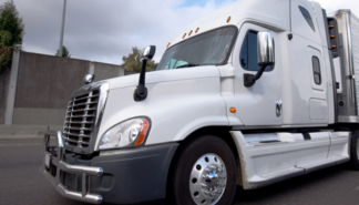 how-to-apply-for-trucking-authority