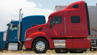 its-getting-harder-to-get-reliable-truckers-how-to-improve-your-chances-of-hiring-good-drivers