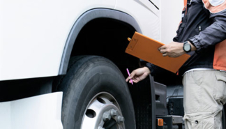 what-you-need-to-know-about-the-federal-motor-carrier-safety-regulations-handbook