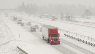 five-winter-driving-tricks-for-refrigerated-truck-drivers