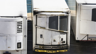 the-keys-to-preventing-rejected-loads-in-refrigerated-transportation