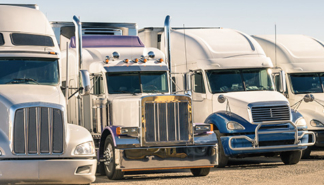 irta-and-fda-best-practices-in-refrigerated-transportation