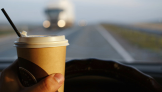 6-tips-for-getting-a-good-night-sleep-for-truckers