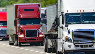 the-2019-outlook-on-the-trucking-industry-from-owner-operators-point-of-view