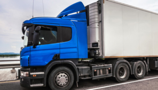 10-trends-refrigerated-trucking-should-keep-an-eye-on-in-2019