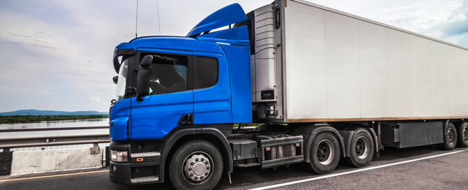 10 Trends Refrigerated Trucking Should Keep an Eye On in 2019