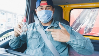 10-recommendations-for-truck-drivers-during-the-covid-19-pandemic