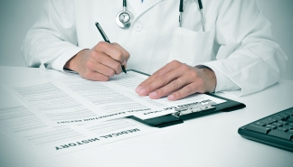 everything-you-need-to-know-about-truck-drivers'-medical-requirements